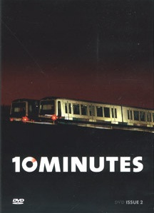 10 Minutes Issue 2 (Full Movie)