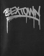 Bextown Special Vol.2 (Full Movie)