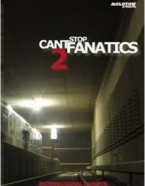 Cant Stop Fanatics 2