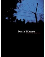 Dirty Hands 3