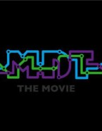 MDT – The Movie