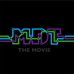 MDT – The Movie (Full Movie)