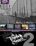 Painted Steel Vol.2 Poetry In Motion (Full DVD)