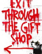 Exit Through the Gift Shop (Full DVD)